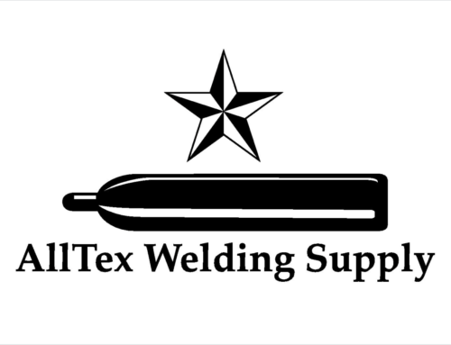 AllTex Welding Supply