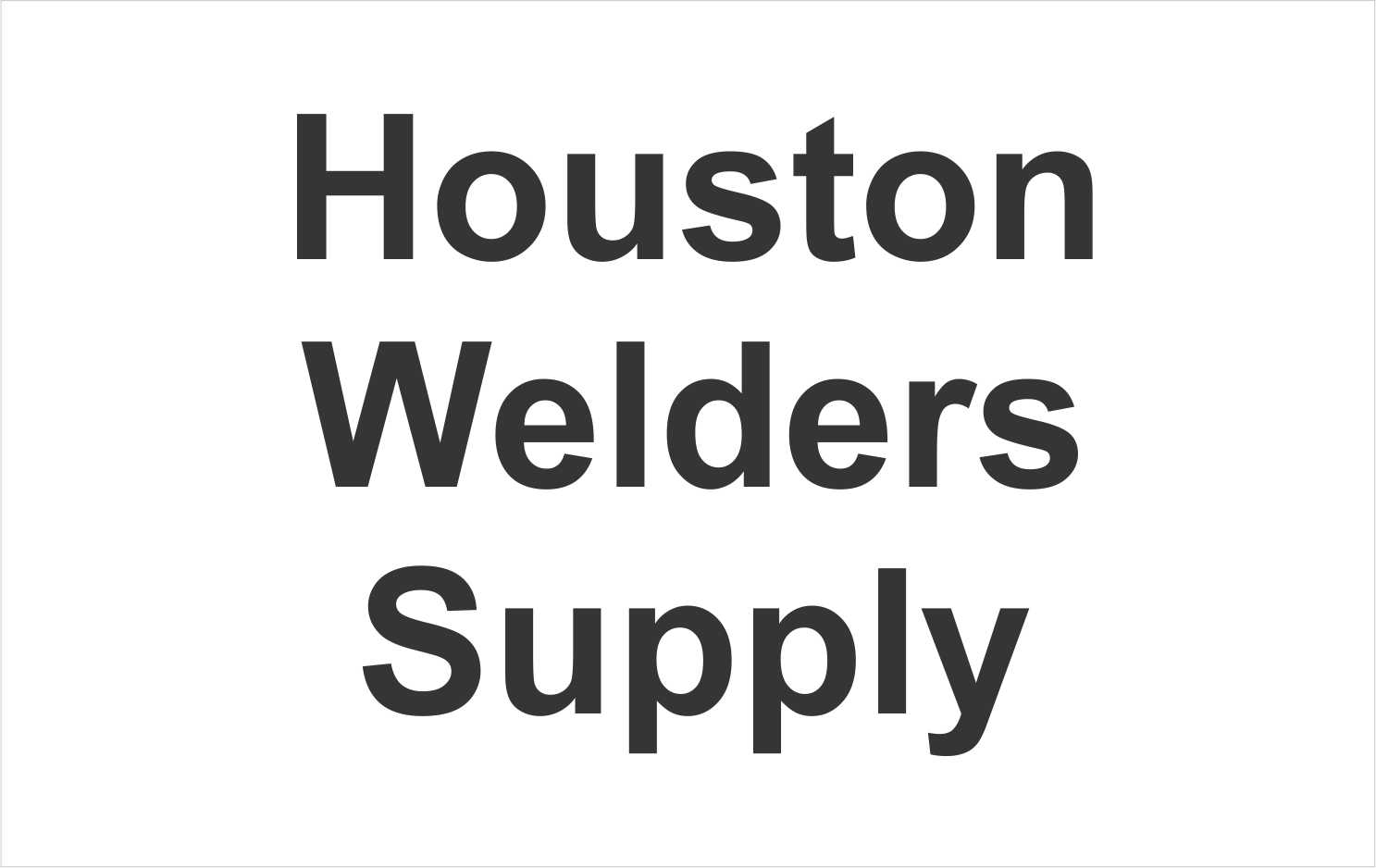 houstons-welding-supply