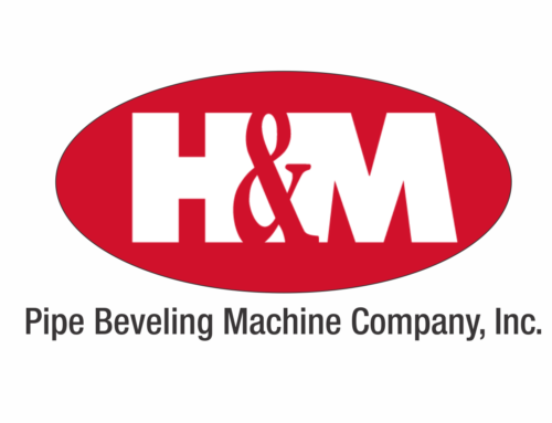H&M Pipe Beveling Machine Company, Inc.